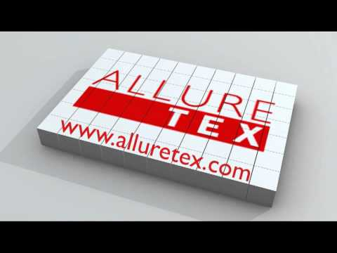 Alluretex - Hair Salon and Beauty Business Partners