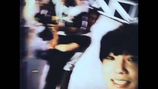 150725 Yesung instagram video update with Donghae and D.O