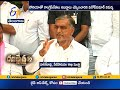 Sonia insulted TS, Sad as she misses KCR: Harish Rao
