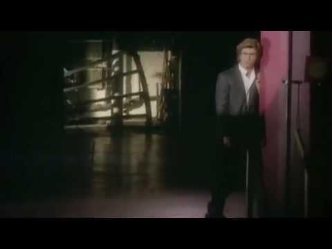 Baixar George Micheal  vs Bruno Mars-  Careless Heaven Mashup Mix