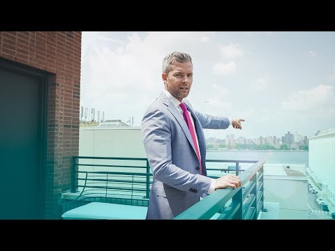 Real Estate Broker's Guide to One Upping Your Competition | Ryan Serhant Vlog #29