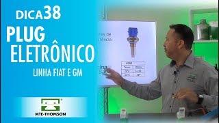https://www.mte-thomson.com.br/dicas/dica-mte-38-plug-eletronico-da-linha-fiat-e-gm
