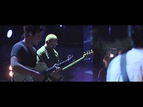 Baixar Alleluia - Jesus Culture with Martin Smith: Live from New York
