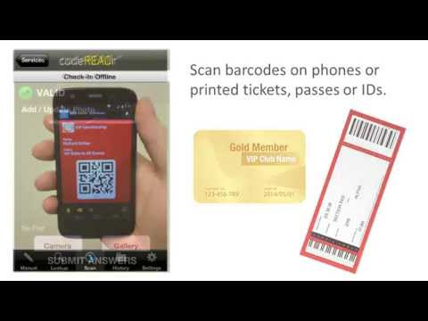 Photo Capture and Photo Verification with Smartphones and Tablets