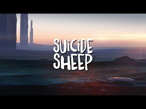 Faded (Odesza Remix)