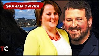 The Case of Graham Dwyer