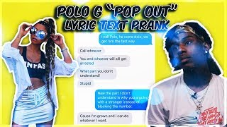 polo-g-feat-lil-tjay-pop-out%e2%80%9d-lyric-text-prank-on-16-year-old-cousin.jpg
