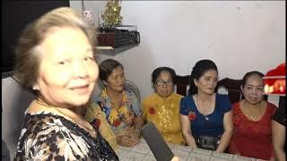 LE DINH HON THANH SANG THU QUYEN 28 01 2018