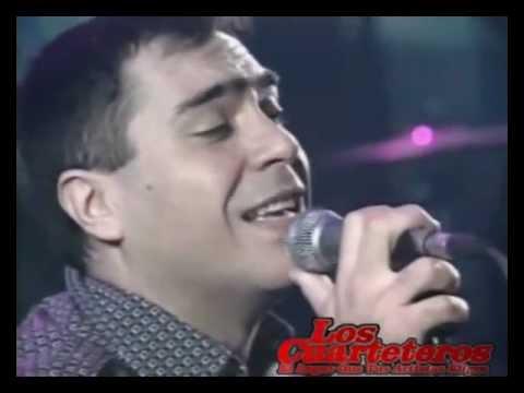[LosCuarteteros] Enganchados - La Fiesta En Vivo (Deportivo)[2007]