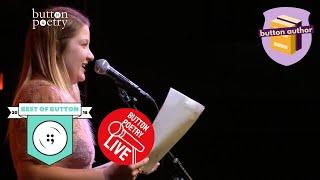 """Blythe Baird - """"First Period"""""""