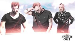 Knock Out ft. Γιώργος Τσαλίκης - Δεν σου κάνω τον άγιο - The Official Remix