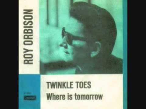 Baixar Roy Orbison - Twinkle Toes (1966)