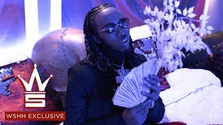 "Skooly ""Lil Boy S**t"" (WSHH Exclusive - Official Music Video)"