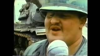 Vietnam War (chien tranh Vietnam) tap 3 of 10 full