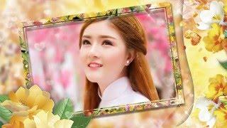 Ước nguyện đầu xuân - Dương Hồng Loan - Share style proshow đẹp