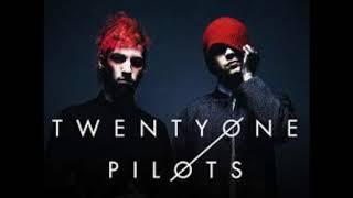 Twenty One Pilots  - Message Man