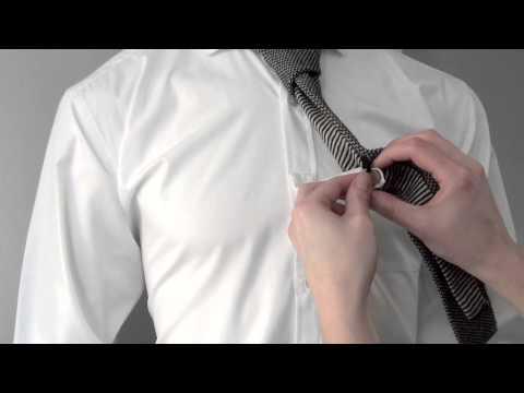 B&C Tie Fix