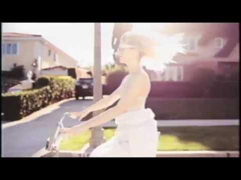 Mars Argo - Runaway Runaway (Official)