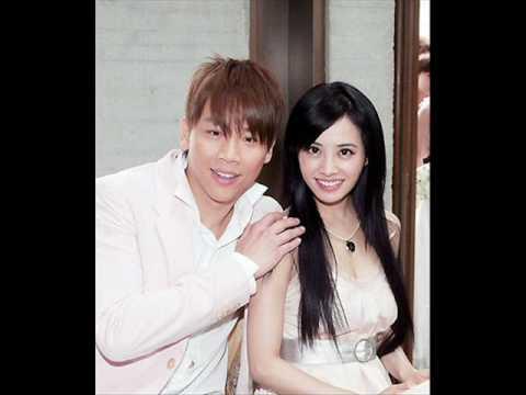 今天你要嫁给我 -陶喆 & 蔡依林-David Tao/ Jolin Tsai- 翻唱 COVER by CP8383 & MzDreamii
