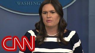 White House won't apologize for McCain joke