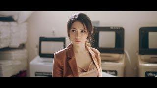 [Parody] Em Đã Thấy Anh Cùng Người Ấy - Hương Giang Idol - #EDTACNA #ADODDA2