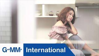 [MV] Ging Muanpair: The Weakness In Me (Chun Nai Mum Aun Ae) (EN sub)