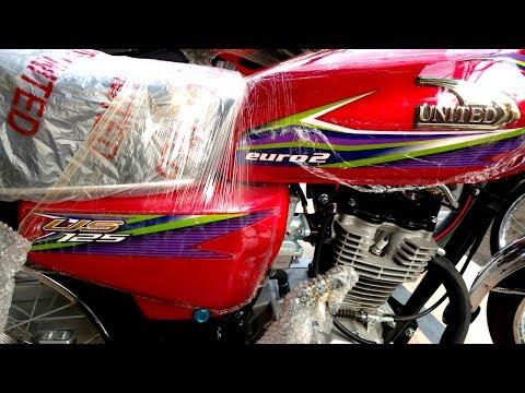 Full Meter Honda Cg 125 Videomoviles Com