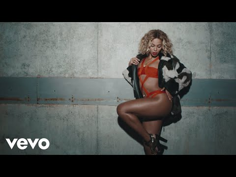 Beyoncé - Yoncé (Video)