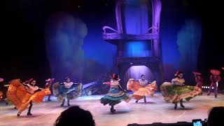 Coco - Disney On Ice Orfeo 2019