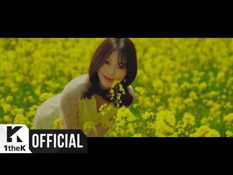 [MV] Lee Jang Woo(이장우) _ Will You Marry Me(결혼해줄래)