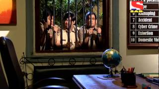FIR - Episode 1045 - 7th November 2013
