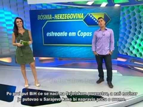 bosna u brazilu , Views: 81, Comments: 0