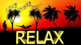 Релакс музыка для отдыха души.Закат.Relax.Music.Sunset