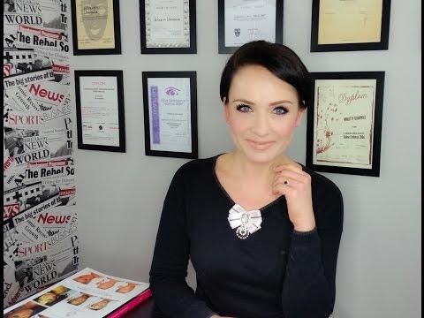 Kurs makijażu I stopnia – pytania kursantów