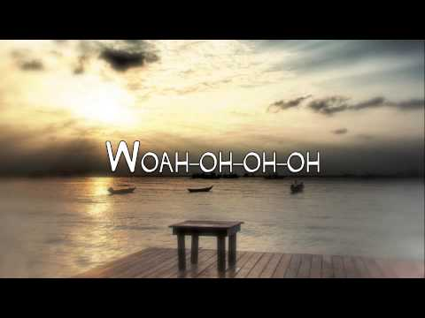 Baixar Owl City ft. Carly Rae Jepsen - Good Time (lyrics)