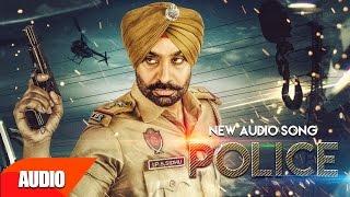 Police – Babbu Maan