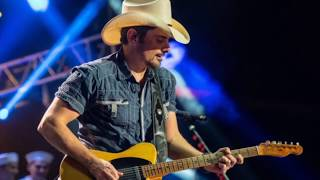 Brad Paisley Live at Oslo Spektrum in Norway (Full Concert HD)