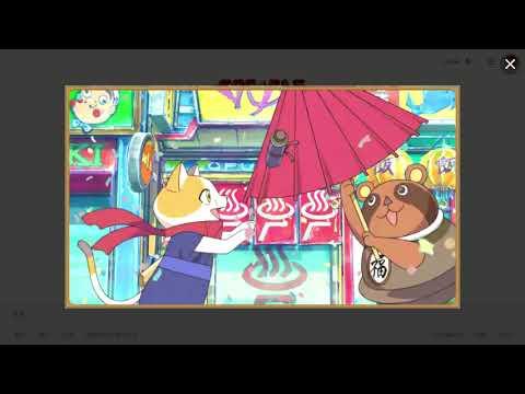慶祝東京奧運!Google塗鴉冠軍島運動會Doodle Champion Island Games簡單攻略及精美動畫欣賞