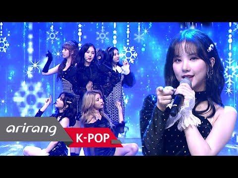 [Simply K-Pop] GFRIEND(여자친구) _ Sunrise(해야) _ Ep.347 _ 012519