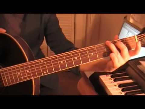 Me arrepiento Rio Roma tutorial guitarra