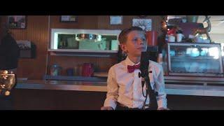 Mason Ramsey - Lovesick Blues (Golconda Sessions)