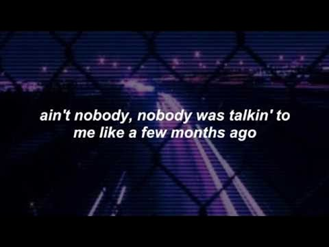 beamer boy // lil peep lyrics