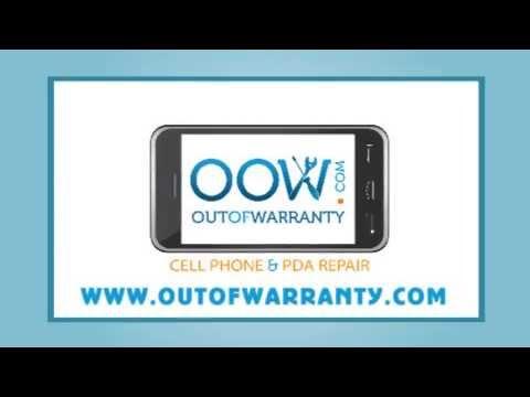 Need Affordable Cell Phone Repair, Broken Screen repair?