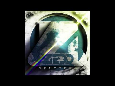 Spectrum (Extended Mix)