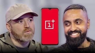 OnePlus Beats iPhone In India
