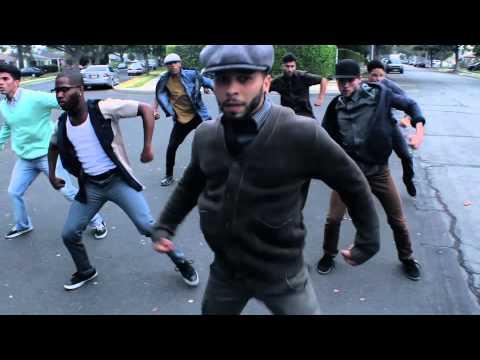 Baixar Papaoutai - @Stromae | Lady Cultura Choreography