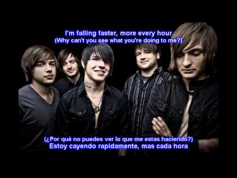 Framing Hanley - You stupid girl Sub Ingles- Español