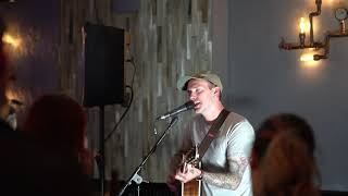 Vinnie Caruana Live @ Jimmy Ryan's 6-14-19