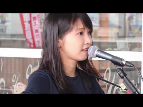 2019/05/12 夢奈TALK ROOM 第54回目