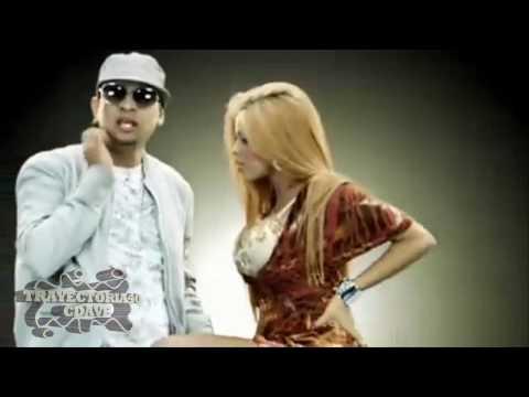 Ella Se Contradice Baby Rasta y Gringo ft Plan B (Official Video HD)